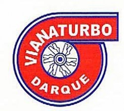 VIANATURBO