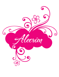 ALECRIM - CLINICA DE ESTÉTICA