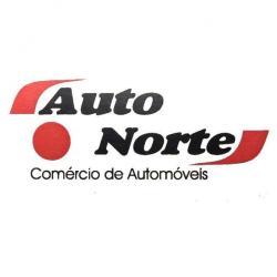 AUTO NORTE - COMÉRCIO DE AUTOMÓVEIS