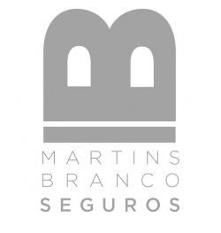 MARTINS BRANCO SEGUROS