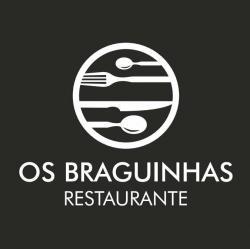 OS BRAGUINHAS - RESTAURANTE
