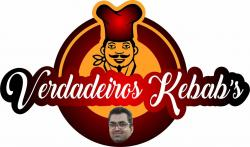 VERDADEIROS KEBAB S