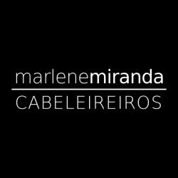 MARLENE MIRANDA CABELEIREIROS