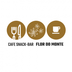 CAFE SNACK-BAR FLOR DO MONTE