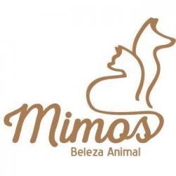 MIMOS BELEZA ANIMAL