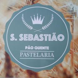 PASTELARIA SÃO SEBASTIÃO