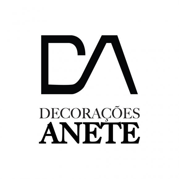 DECORAÇÕES ANETE