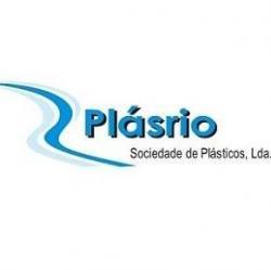 PLASRIO - SOCIEDADE DE PLÁSTICOS LDA