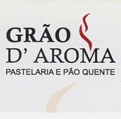 GRÃO D AROMA - PASTELARIA E PÃO QUENTE