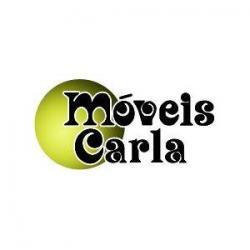 MÓVEIS CARLA - MOBILIÁRIO