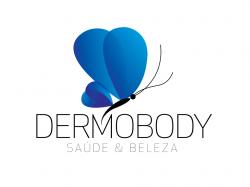DERMOBODY - SAÚDE & BELEZA