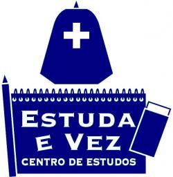 ESTUDA E VEZ - CENTRO DE ESTUDOS