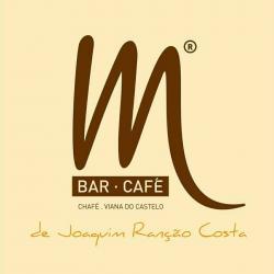MBAR - CAFÉ PUB