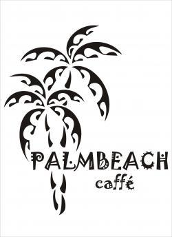 PALMBEACH CAFFÉ