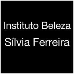 SÍLVIA FERREIRA - CABELEIREIRO E CENTRO DE ESTÉTICA