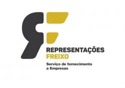 REPRESENTAÇÕES FREIXO - CONSULTADORIA EMPRESARIAL