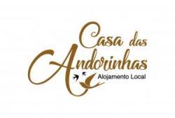 CASA DAS ANDORINHAS (40624/AL)