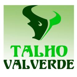 TALHO VALVERDE