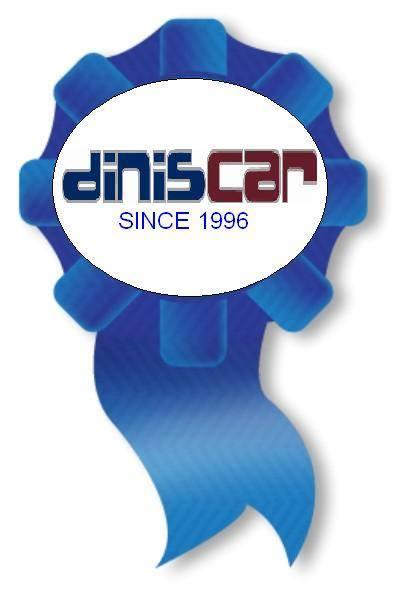DINIS CAR - STAND AUTOMÓVEIS