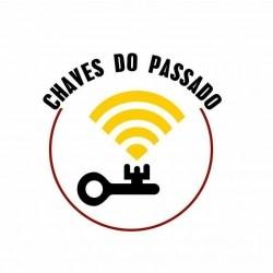 CHAVES DO PASSADO