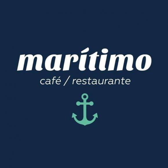 CAFÉ MARÍTIMO