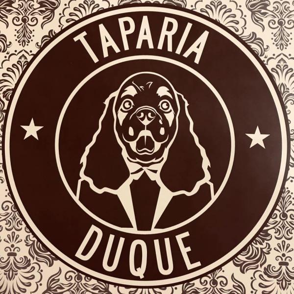 TAPARIA DUQUE