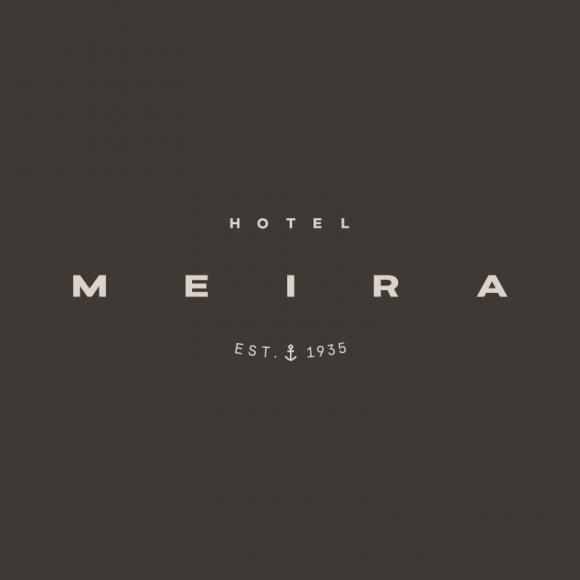 HOTEL MEIRA ****