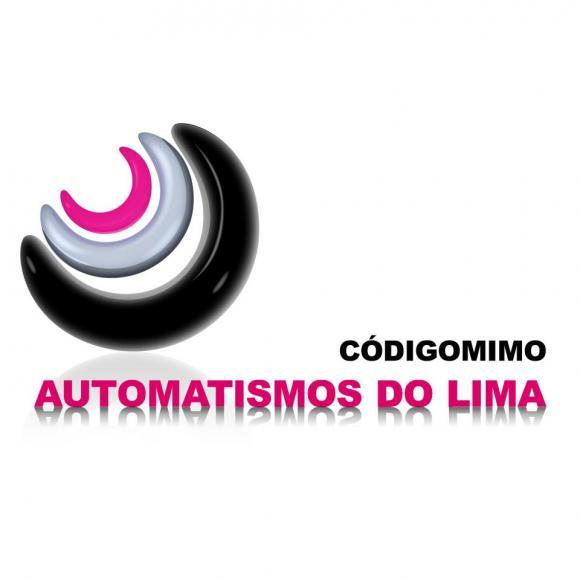AUTOMATISMOS DO LIMA