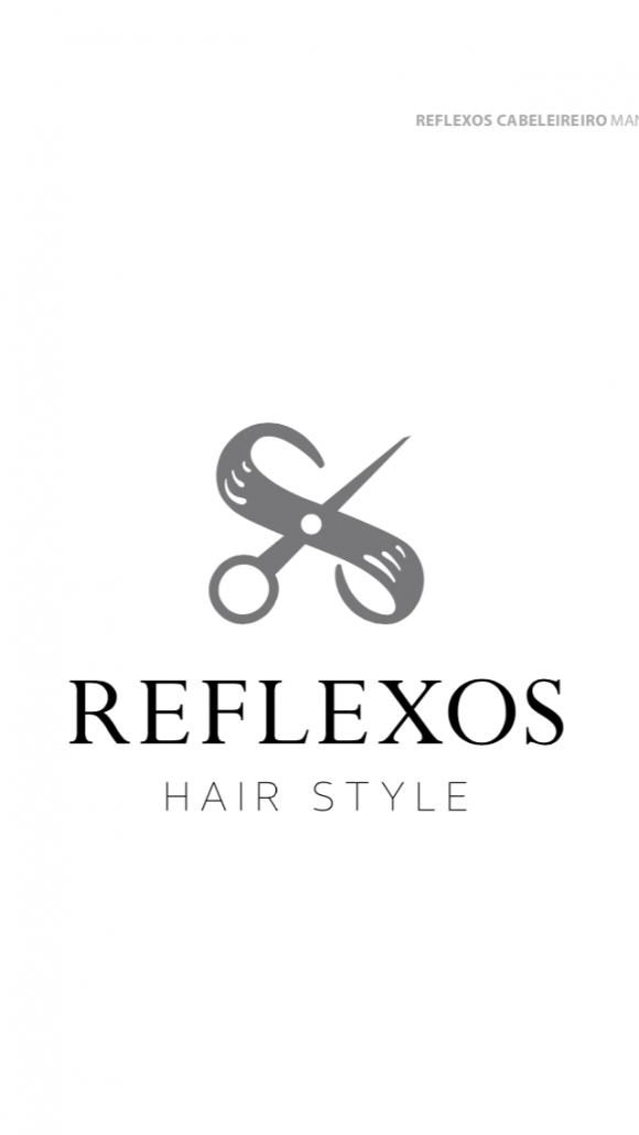 REFLEXOS HAIR STYLE