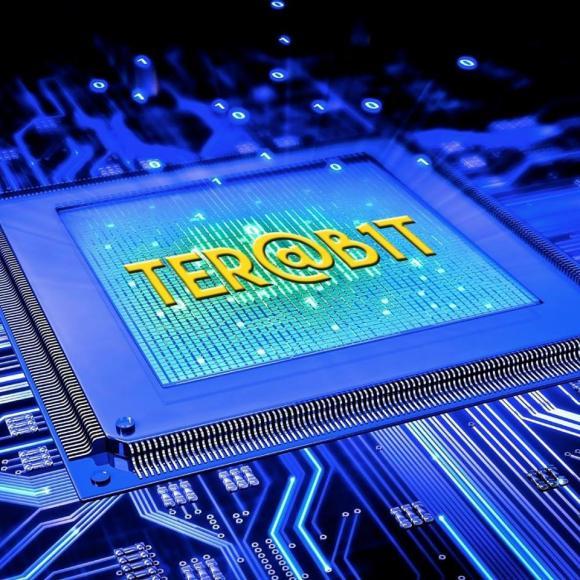 TER@B1T - INFORMÁTICA E TECNOLOGIA MÓVEL