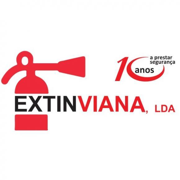 EXTINVIANA - EQUIPAMENTOS CONTRA INCÊNDIOS