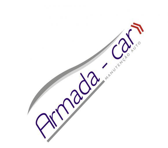 ARMADA-CAR - MANUTENÇÃO AUTO