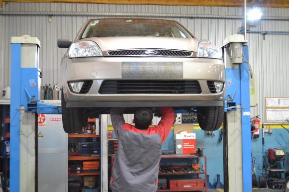 ARMADA-CAR - MANUTENÇÃO AUTO 4