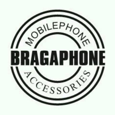 BRAGAPHONE