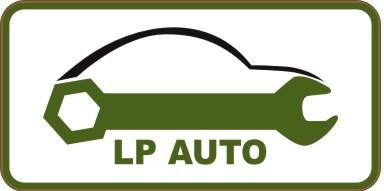 LP AUTO - OFICINA AUTOMÓVEL