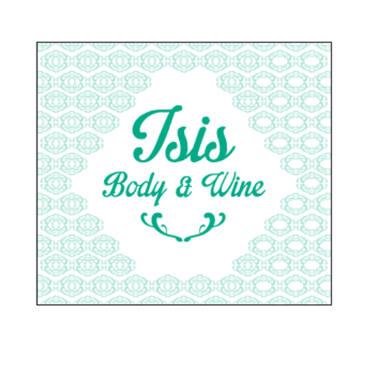 ISIS BODY & WINE