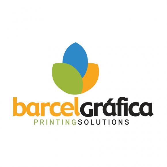 BARCELGRÁFICA - ARTES GRÁFICAS