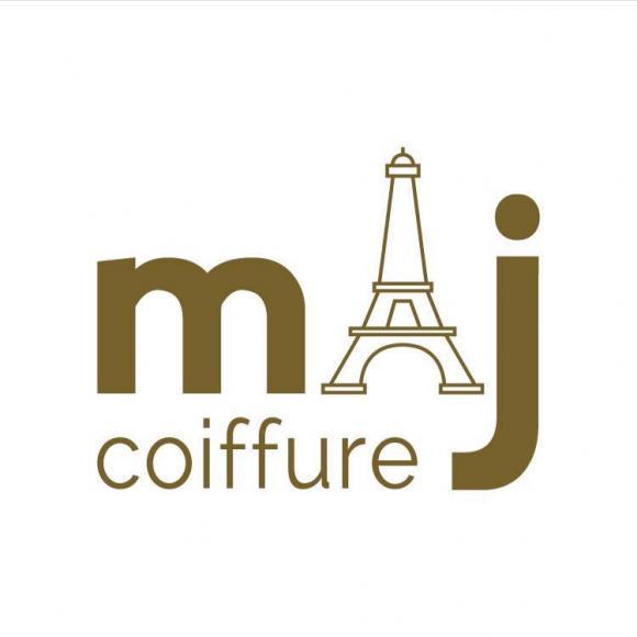 MAJ COIFFURE