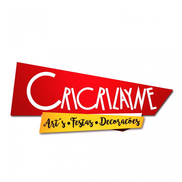 CRICRILAYNE ART`S & FESTAS