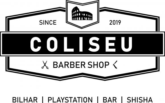 COLISEU BARBER SHOP