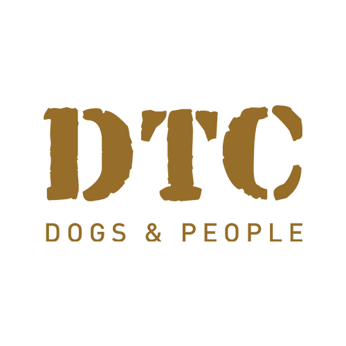 DTC - DOGS TRAINING CONCEPT