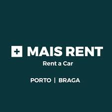 MAIS RENT - RENT-A-CAR