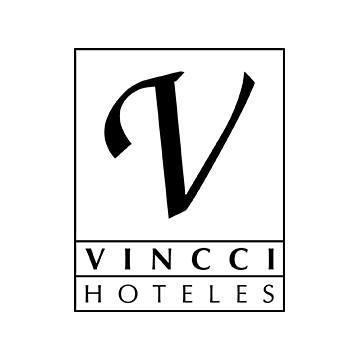 HOTEL VINCCI LIBERDADE ****