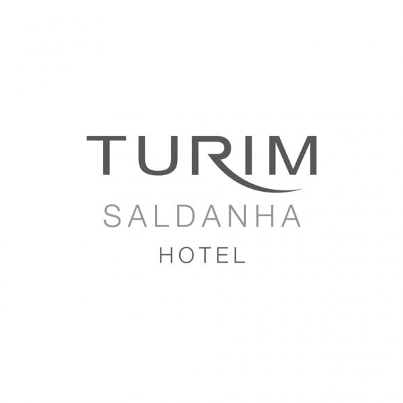 TURIM SALDANHA HOTEL ****