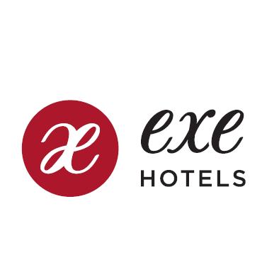 EXE HOTELS LIBERDADE ***
