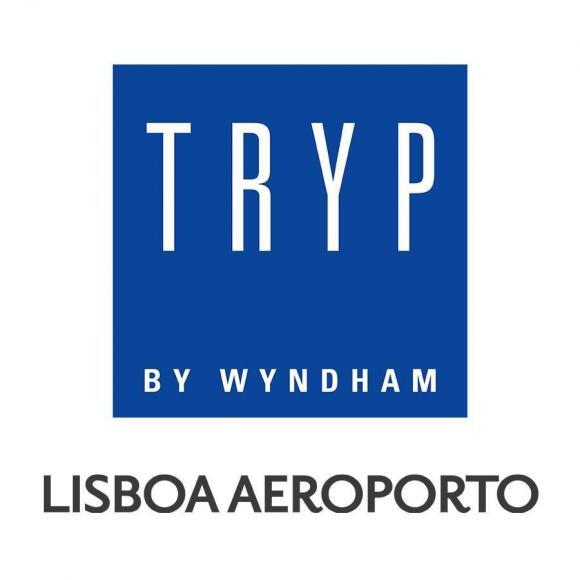 TRYP LISBOA AEROPORTO ****