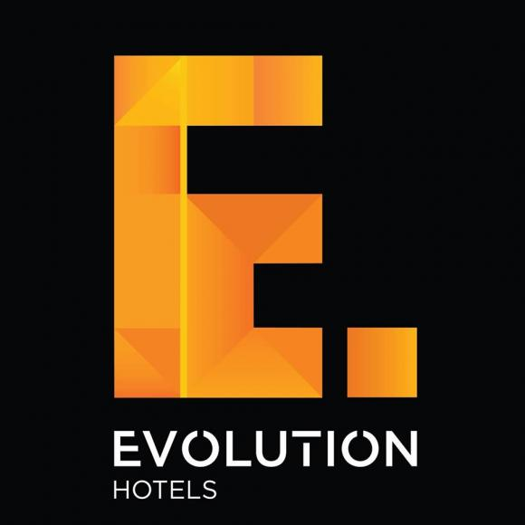 EVOLUTION LISBOA HOTEL ****