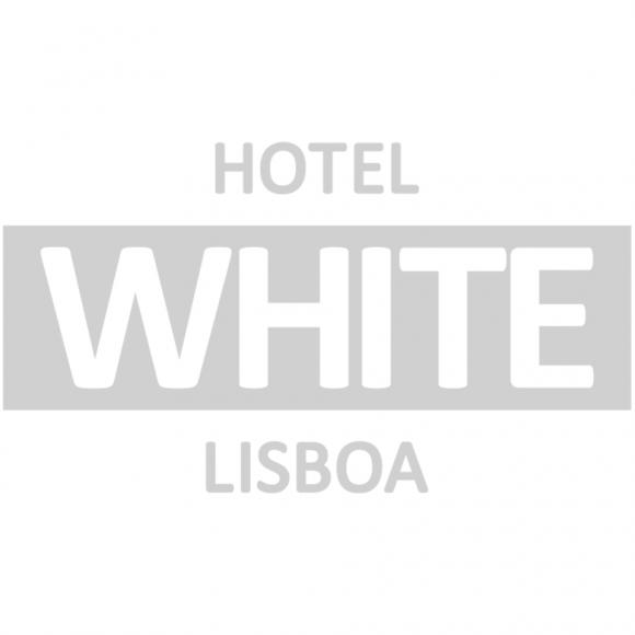 HOTEL WHITE LISBOA ***