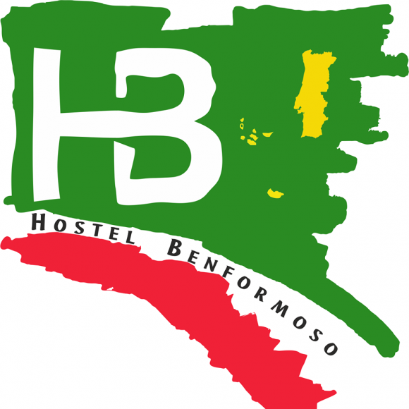 HOSTEL BENFORMOSO