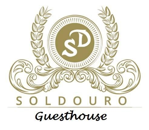 SOLDOURO GUESTHOUSE